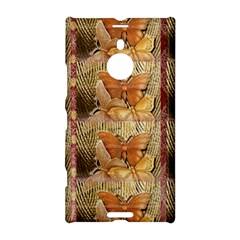 Butterflies Nokia Lumia 1520
