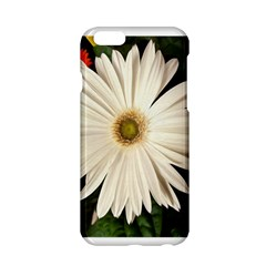 Flower Apple Iphone 6 Hardshell Case