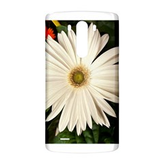 Flower LG G3 Back Case