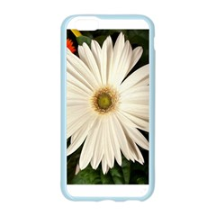Flower Apple Seamless iPhone 6 Case (Color)