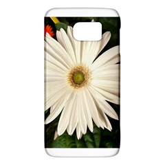 Flower Galaxy S6