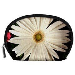 Daisy Accessory Pouches (Large)