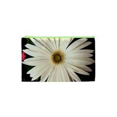 Daisy Cosmetic Bag (XS)