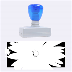 Daisyc Rubber Stamps (Large)
