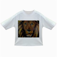 Cecil The African Lion Infant/Toddler T-Shirts