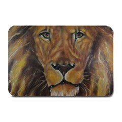 Cecil The African Lion Plate Mats