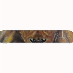 Cecil The African Lion Small Bar Mats