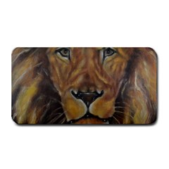 Cecil The African Lion Medium Bar Mats