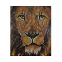 Cecil The African Lion 5.5  x 8.5  Notebooks