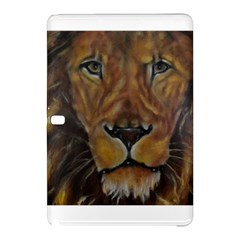 Cecil The African Lion Samsung Galaxy Tab Pro 10 1 Hardshell Case
