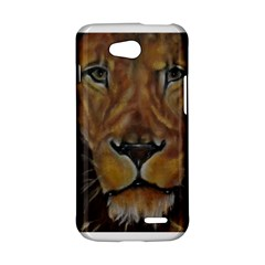 Cecil The African Lion LG L90 D410