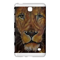 Cecil The African Lion Samsung Galaxy Tab 4 (8 ) Hardshell Case