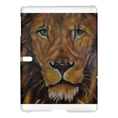 Cecil The African Lion Samsung Galaxy Tab S (10.5 ) Hardshell Case