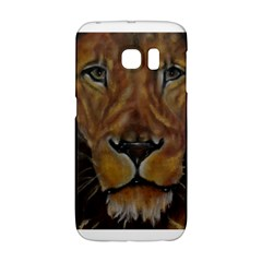 Cecil The African Lion Galaxy S6 Edge