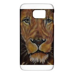 Cecil The African Lion Galaxy S6
