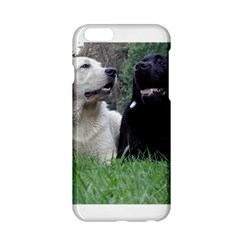 2 Labs Apple iPhone 6 Hardshell Case