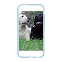 2 Labs Apple Seamless iPhone 6 Case (Color)