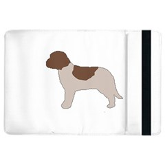 Lagotto Romagnolo Silo Color iPad Air 2 Flip