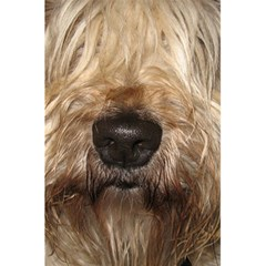 Wheaten 5.5  x 8.5  Notebooks