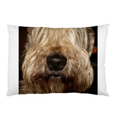 Wheaten Pillow Cases (Two Sides)