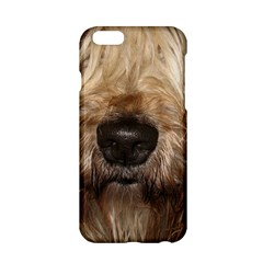 Wheaten Apple iPhone 6 Hardshell Case