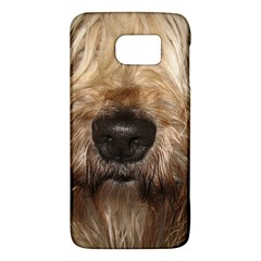 Wheaten Galaxy S6