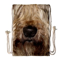 Wheaten Drawstring Bag (large)