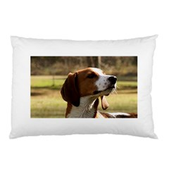 Treeing Walker Coonhound Pillow Cases (Two Sides)