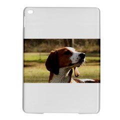 Treeing Walker Coonhound iPad Air 2 Hardshell Cases