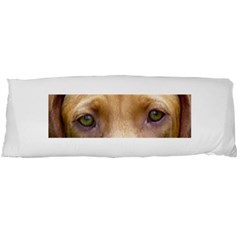 Vizsla Eyes Body Pillow Cases Dakimakura (Two Sides)