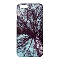 Under Tree  Apple iPhone 6 Plus Hardshell Case