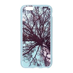 Under Tree  Apple Seamless iPhone 6 Case (Color)