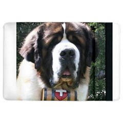 St Bernard iPad Air 2 Flip