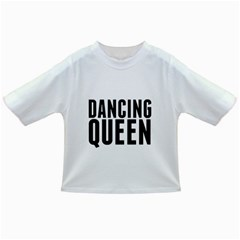 Dancing Queen  Infant/Toddler T-Shirts