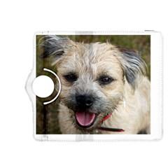 Border Terrier Kindle Fire HDX 8.9  Flip 360 Case