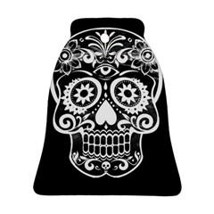 Skull Ornament (bell)