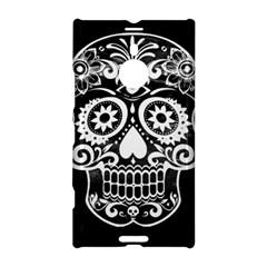 Skull Nokia Lumia 1520