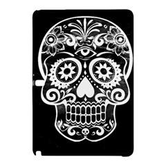 Skull Samsung Galaxy Tab Pro 12.2 Hardshell Case