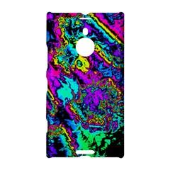 Powerfractal 2 Nokia Lumia 1520