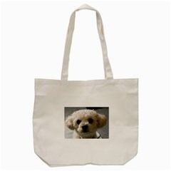 Bolognese Tote Bag (Cream)