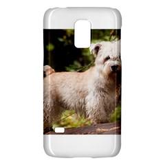 Glen Of Imaal Full wheaton Galaxy S5 Mini