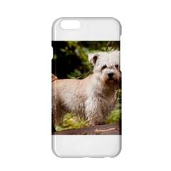 Glen Of Imaal Full wheaton Apple iPhone 6 Hardshell Case