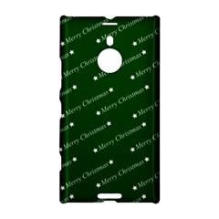 Merry Christmas,text,green Nokia Lumia 1520