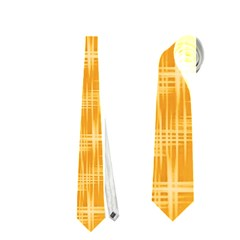 Many Stars, Golden Neckties (One Side)