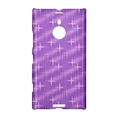 Many Stars, Lilac Nokia Lumia 1520