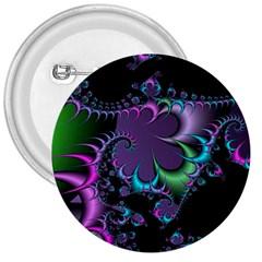 Fractal Dream 3  Buttons