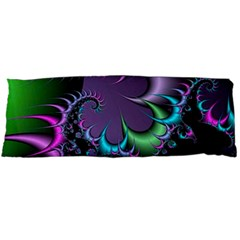 Fractal Dream Body Pillow Cases Dakimakura (two Sides)