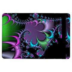 Fractal Dream Ipad Air Flip