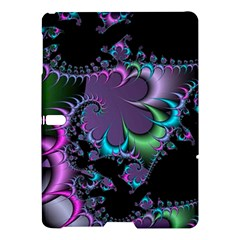Fractal Dream Samsung Galaxy Tab S (10 5 ) Hardshell Case