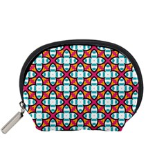 Pattern 1284 Accessory Pouches (small)